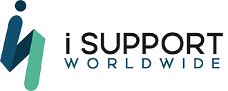 iSupport